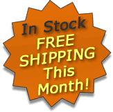 free shipping on walk in tubs